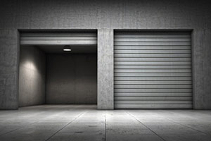 Are You Getting Weary Of Your On The Blink Garage Door? Kansas City Garage  Door Experts On Staff At Smith Garage Door Are Here To Help You!